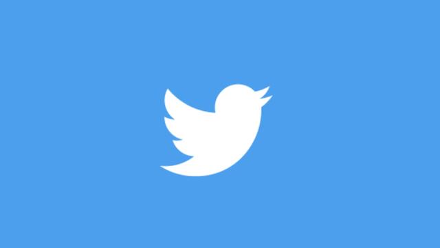 MacでTwitterツィートをストリーミング閲覧する方法は?Twitterの一部API終了で失われた機能…