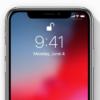 【iOS 12】iPhone XのFace IDに2つ目の顔を追加、登録する方法