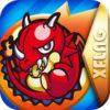 「モンスターストライク 12.2.0」iOS向け最新版をリリース。神獣の聖域に「Vメーター」追加など