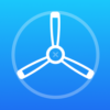 「TestFlight 2.1.2」iOS向け最新版をリリース。バグの修正と安定性の改善