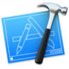 「Xcode 10.0」Mac向け最新版をリリース。macOS Mojaveのダークモードやソース管理、エディタの機能拡張など