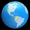 「macOS Server 5.6.3」Mac向け最新版をリリース。