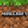 「Minecraft 1.6.1」iOS向け最新版をリリース。各種の不具合の修正