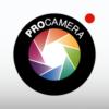 「ProCamera. 12.0」iOS向け最新版をリリース。ポートレートモード機能を改善