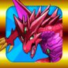 「パズル&ドラゴンズ 15.3.0」iOS向け最新版をリリース。対応機種がiOS10.0以降に