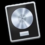 「Logic Pro X 10.4.2」Mac向け最新版リリースで、サウンドライブラリの場所を外部ストレージデバイスに変更。