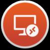 「Microsoft Remote Desktop 10 10.2.2」Mac向け最新版リリースで、メジャーアップデートとして多くの不具合やバグの修正、機能変更が行われています。