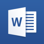 「Microsoft Word 2.18」iOS向け最新版リリースで、アイコンの挿入および編集が可能に。