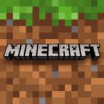 「Minecraft 1.7」iOS向け最新版リリースで、各種の不具合を修正。