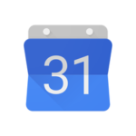 「Google カレンダー 2.66.0」iOS向け最新版をリリース。バグの修正とパフォーマンスの改善