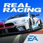 「Real Racing 3 6.6.3」iOS向け修正バージョンをリリース。