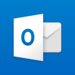 「Microsoft Outlook 2.102.0」iOS向け最新版リリースで、iPhone XS、XS Max、XRをサポート。