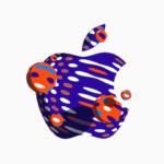 Appleの2018年10月30日スペシャルイベントのライブ配信を見る方法は?