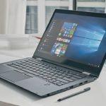【Windows 10】更新プログラムが正しくインストールされているかを確認する方法