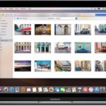 iPhoneやiPadで動画をライブフォト(Live Photos)に変換する方法
