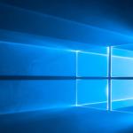 2019年Windows Update(セキュリティ更新プログラム)の公開ロードマップ(リリース・スケジュール)