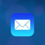 iCloudのメールアドレスを使ってメールエイリアスを作成する方法