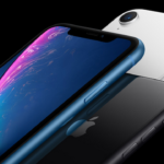 iOS 12.1 vs iOS iOS 12 スピード比較テスト【Video】