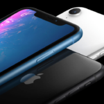 【iPhone XR】iPhone XRでスクリーンショットを撮る方法は?
