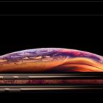 iPhone XsとiPhone Xs Maxのバッテリ寿命の問題を改善、解決する方法