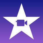 「iMovie 2.2.6」iOS向け最新版リリースで、外部ディスプレイを接続して、iPadの画面をミラーリングしたり、ビデオをフルスクリーンでプレビュー。