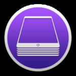 「Apple Configurator 2 2.8.2」Mac向け最新版リリースで、新型iPad Pro (11/12.9-inch、第3世代)に対応。