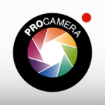 「ProCamera. 12.0.3」iOS向け最新版リリースで、iPhone XS、iPhone XS Max、およびiPhone XR向けに最適化。
