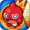 「モンスターストライク 13.1.0」iOS向け最新版をリリース。「追憶の書庫」のクエストや「英雄の証」獲得モンスターが追加されています!