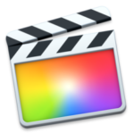 「Final Cut Pro 10.4.4」Mac向け最新版をリリース。