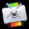 「Compressor 4.4.2」Mac向け最新版をリリース。高解像度のイメージとプロジェクトに対応