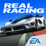 「Real Racing 3 7.0.0」iOS向け最新版をリリース。5台の新たなNissanマシンやFerrari FXXK EVO、1958 Porsche 178など7台の新たなマシンが登場!