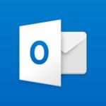 「Microsoft Outlook 2.106.0」iOS向け最新版をリリース。iPhoneを横向き(ランドスケープモード)にすると、1週間の予定を表示