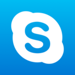 「Skype for iPhone 8.35」iOS向け最新版をリリース。メッセージの通知音について他