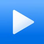 「iTunes Remote 4.4.2」iOS向け最新版をリリース。Apple TVでApp内のキーボードを使用しているときに突然終了してしまう問題を改善