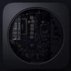 新しい2018 Mac miniは、ユーザーが購入後にRAMを自分でアップグレードできます。