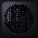 新型Mac mini(2018)のRAMをアップグレードする方法【video】