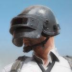 PS4版「PUBG」が海外向けに正式発表!発売日は12月7日、UnchartedやThe Last of Usのコラボスキン含む。