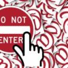 フィッシング(迷惑)!?「【サンドラッグお客様サイト/e-shop本店】仮登録の受付完了のご案内」メールに注意!