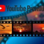 【YouTube Premium(プレミアム)】3か月間無料トライアルを登録、自動延長なしで使用する方法は?