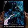 新型iPad Pro(2018)でSiriを呼び出す方法は?