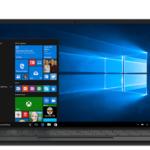 Windows 10でIPアドレス、DNSアドレス、およびMACアドレスを検索、見つける方法