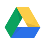 「Google ドライブ – 安全なオンライン ストレージ 4.2018.48201」iOS向け最新版をリリース。バグの修正とパフォーマンスの改善