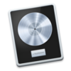 「Logic Pro X 10.4.3」Mac向け最新版をリリース。安定性の向上および問題の修正