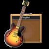 「GarageBand 10.3.2」Mac向け最新版をリリース。