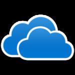 「OneDrive 18.212.1021」Mac向け最新版をリリース。共有ダイアログに濃色テーマを追加