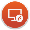 「Microsoft Remote Desktop 10 10.2.4」Mac向け最新版リリースで、MacOS Mojave 10.14のダークモードをサポート。