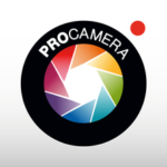 「ProCamera. 12.1.1」iOS向け最新版をリリース。