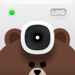 「LINE Camera – 写真編集 & オシャレ加工 14.2.8」iOS向け最新版リリースで、不具合の修正および細かな機能改善。