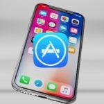 【iOS 12】「App Storeアプリがない!?」「バグ?」突然消えてしまったApp Storeアプリ問題を解決する方法は?