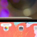 【Apple Pencil】使っているApple Pencilのモデル番号を確認する方法